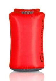 LIFEVENTURE ULTRALIGHT DRY BAG 25L