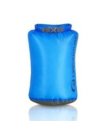 LIFEVENTURE ULTRALIGHT DRY BAG 5L